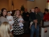 Triple Baptism