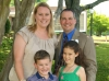 pastor-jay-family2