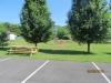 community-garden-5-26-2013-1