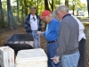 Cookout 2014 (1)
