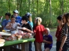 Cookout 2014 (11)