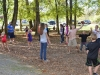 Cookout 2014 (19)