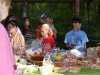 Cookout 2014 (2)