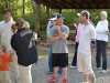 Cookout 2014 (3)