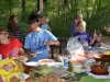 Cookout 2014 (5)