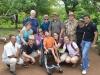 07-las-parcelas-wheelchair-03-large