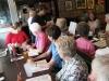 circle-group-meeting-at-oakwood-cafe-aug-3-2010-005