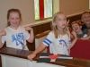 vbs 2017 036 (Large)