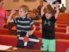 vbs 2017 042 (Large)