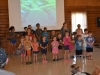 vbs 2017 071 (Large)