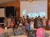 vbs 2017 076 (Large)