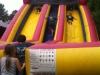 slide-large