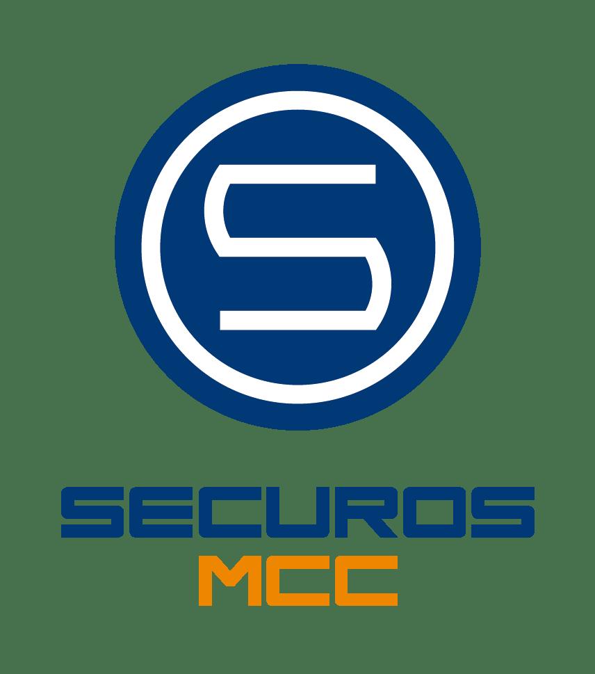 Logos SecurOS-06