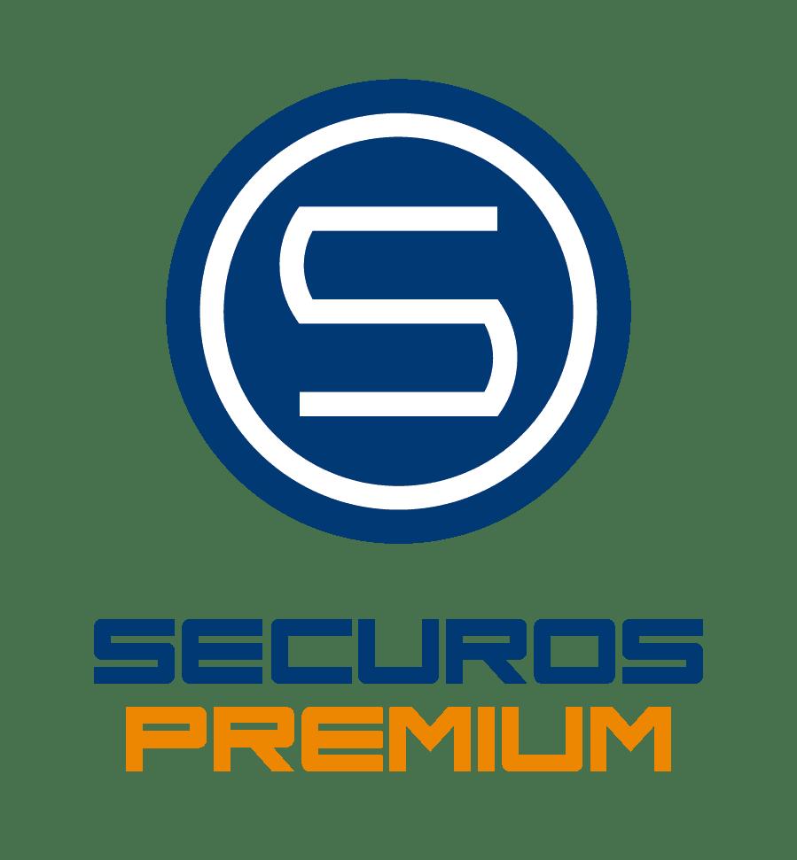 Logos SecurOS-11