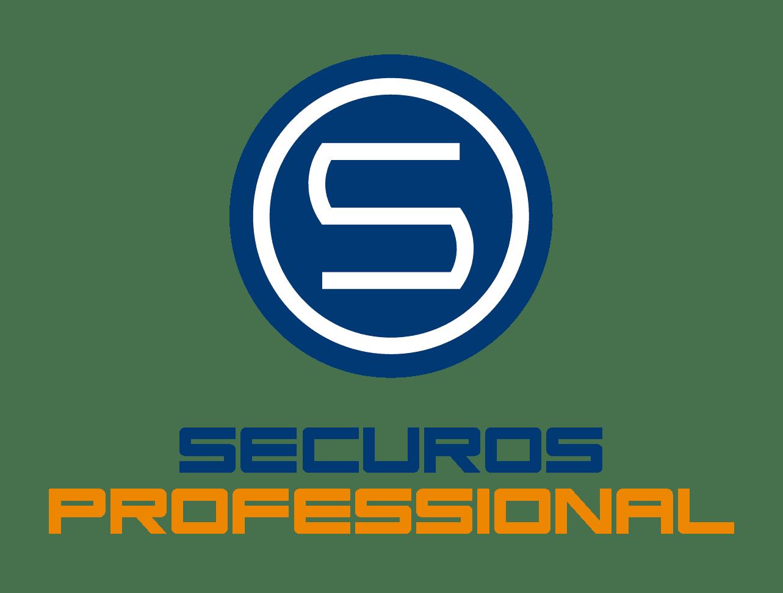 Logos SecurOS-12