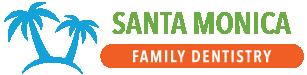Santa Monica Family Dentistry