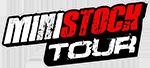 MiniStockTour.com
