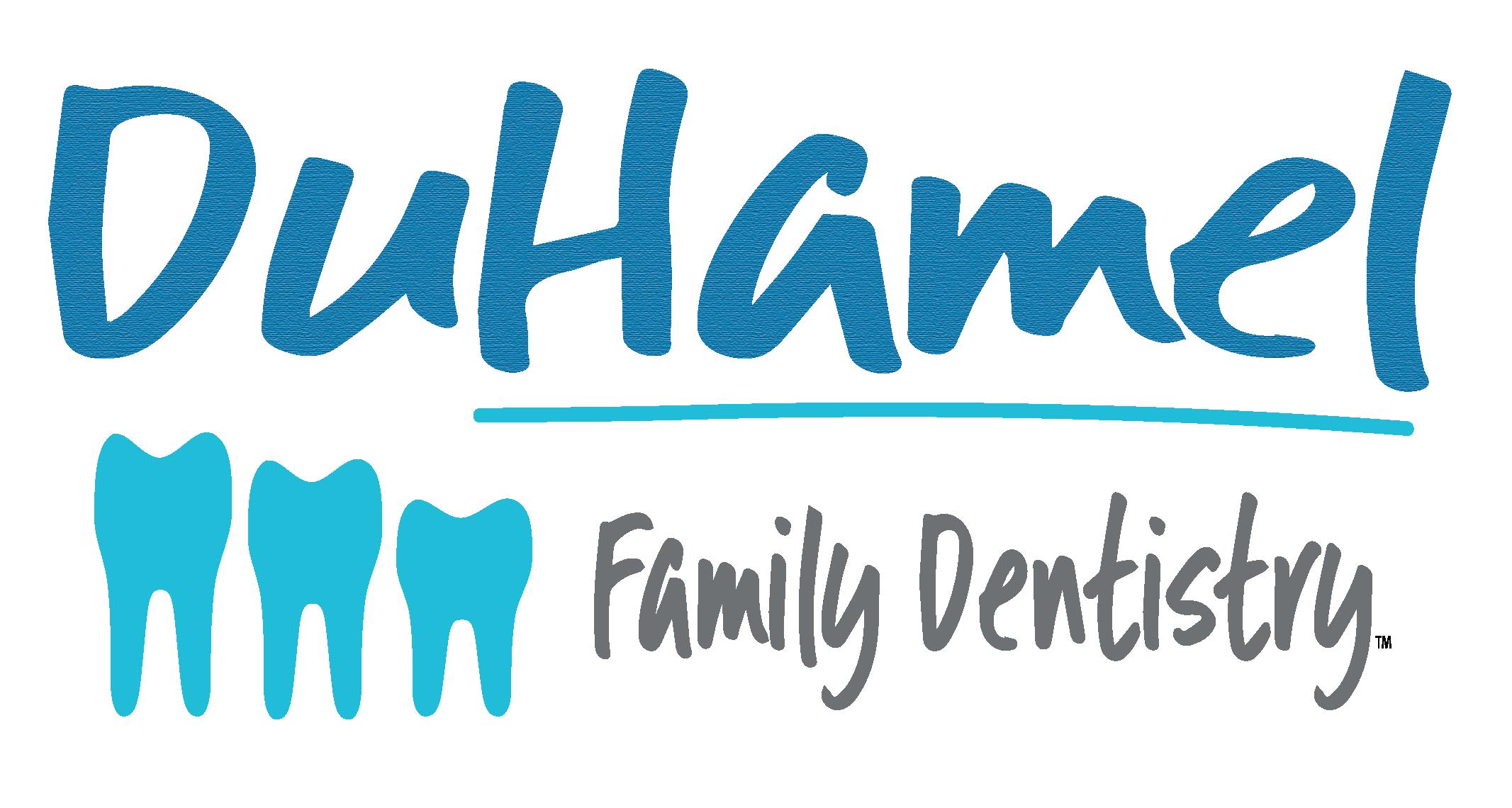 DuHamel Family Dentistry