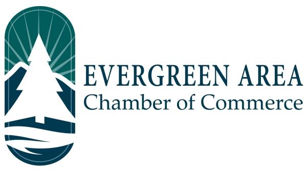 evergreen-chamber-of-commerce-logo