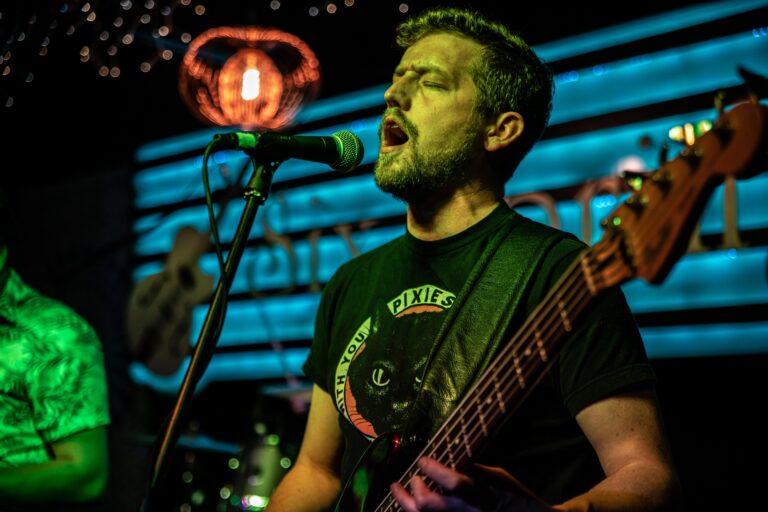 Photo by Andrew Sherman of DrewlioPhoto.com.
