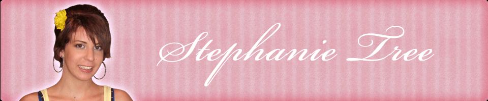 Stephanie Tree