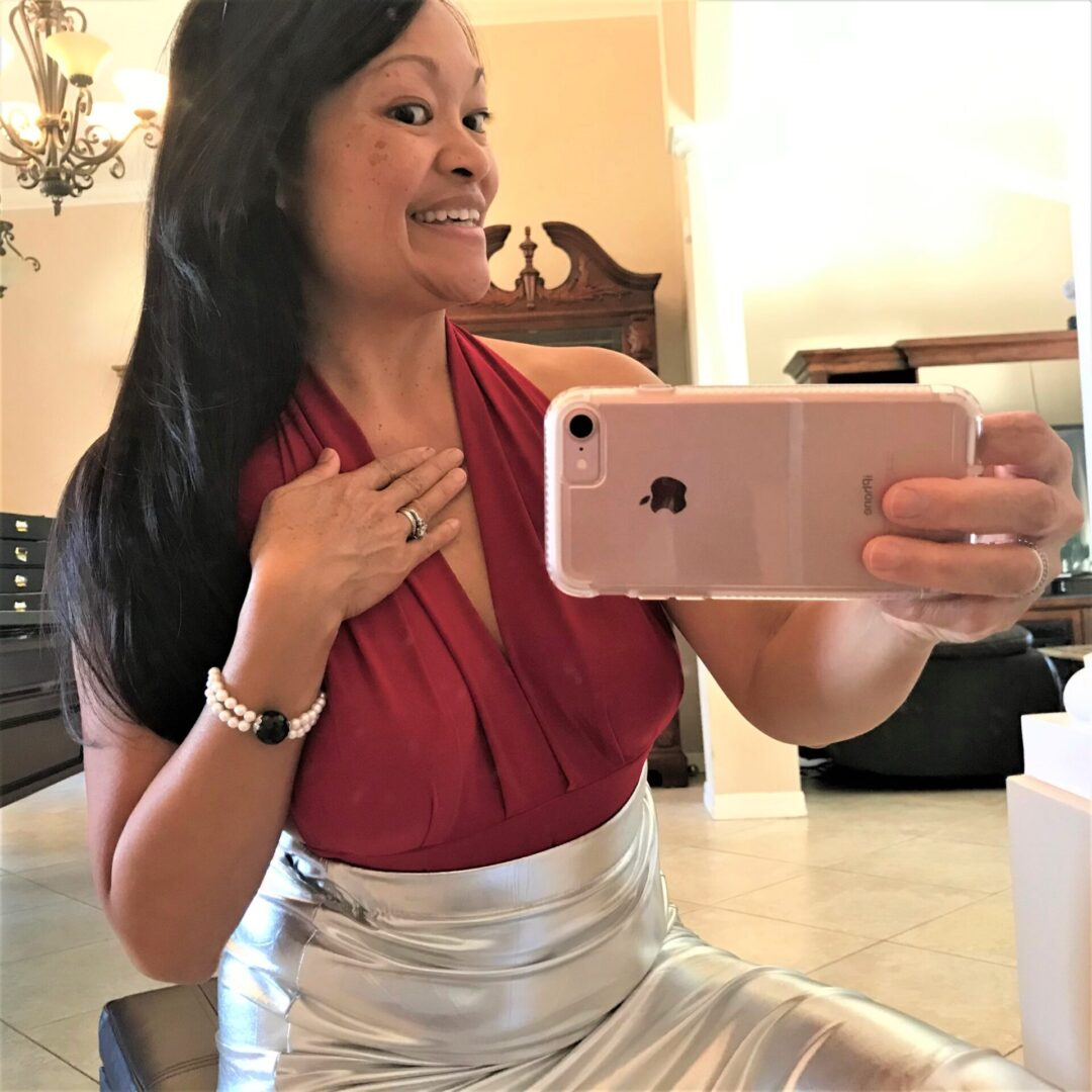 A Kory Coco Bracelet