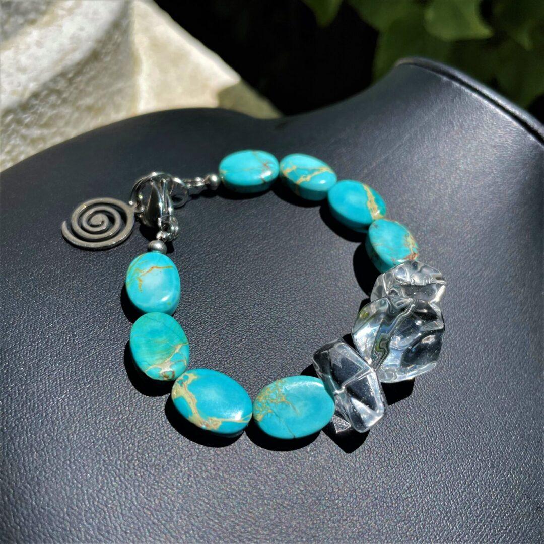 Summer Vibes Bracelet