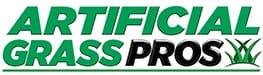 www.goartificialgrasspros.com
