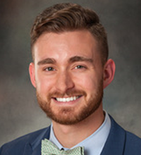 Health by Design Chiropractic and Healing Center - DR. CODY NEWMAN - Board Certified Doctor of Chiropractic