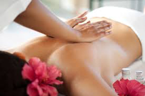 Design Chiropractic, Massage, and Skin Therapy - Holistic Healing Services - Massage Therapy