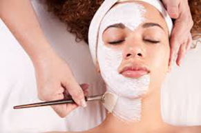 Design Chiropractic, Massage, and Skin Therapy - Holistic Healing Services - Resurfacing