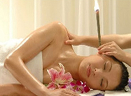 Health by Design Chiropractic, Massage, and Skin Therapy - Holistic Healing Services - Extras