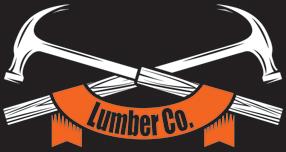 Cushing Lumber