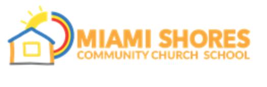 Miami Shores Community Church School