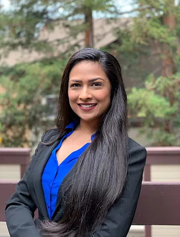 Dr. Anuja Patel - Clinical Psychologist & Therapist at Uplift Psychology Group in San Jose & Campbell, CA