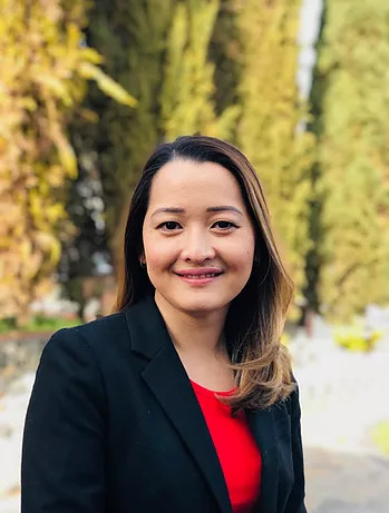 Dr. Chi Nguyen - Clinical Psychologist & Therapist at Uplift Psychology Group in San Jose & Campbell, CA