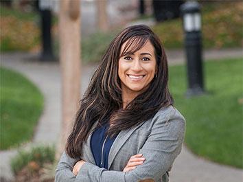 Dr. Shereen Mohsen