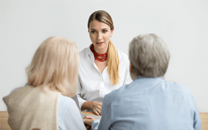 guidance in counseling couples
