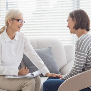 What is Psychological Testing and could it help me?