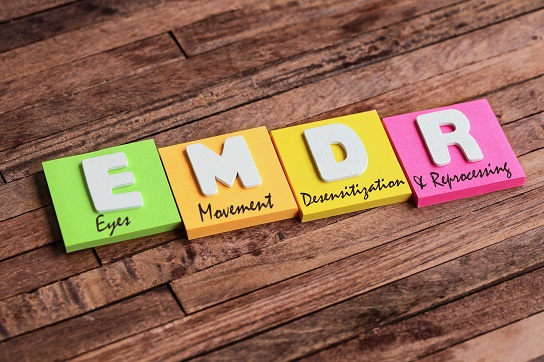 What Is EMDR Therapy? 5 Impressive Benefits