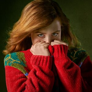 What Is Social Anxiety Disorder? A Complete Guide