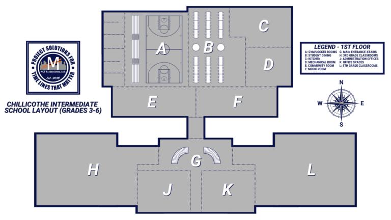 IntermediateFP-1stFloor-CompassAdded