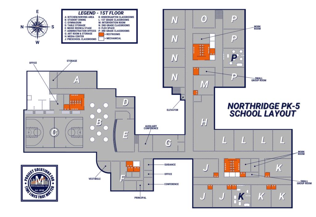 NorthridgePK5-1stFloor-FinalFloorPlan