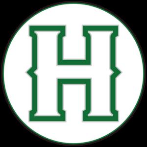 HuntingtonHHuntsmenLogoRound