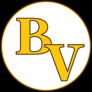 BuckeyeValleyCarouselLogo-New