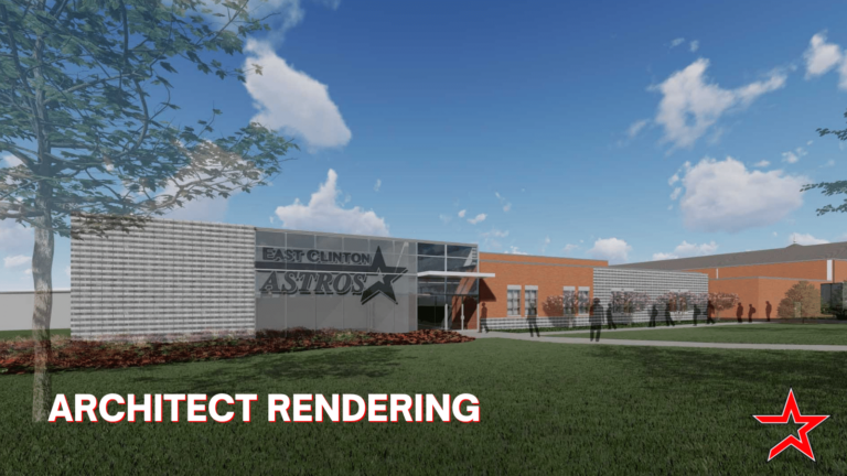 ECMS-Mobile-ArchitectRendering3