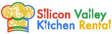 Silicon Valley Kitchen Rental