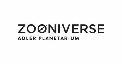 Zooniverse-Awarded
