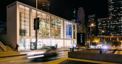 Harris-Theater-for-Music-and-Dance-in-Millennium-Park