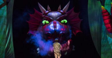 Siegfried-at-Lyric-Opera